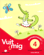 VUIT I MIG Q.C. 04 - 3 EPO