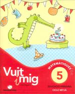 VUIT I MIG Q.C. 05 - 3 EPO