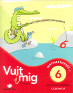 VUIT I MIG Q.C. 06 - 3 EPO