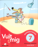 VUIT I MIG Q.C. 07 - 4 EPO