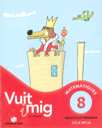 VUIT I MIG Q.C. 08 - 4 EPO