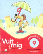 VUIT I MIG Q.C. 09 - 4 EPO