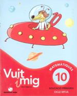 VUIT I MIG Q.C. 10 - 4 EPO