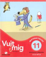 VUIT I MIG Q.C. 11 - 4 EPO