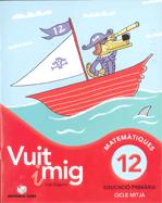 VUIT I MIG Q.C. 12 - 4 EPO