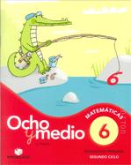 OCHO Y MEDIO C.C. 06 - 3 EPO