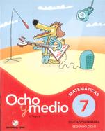 OCHO Y MEDIO C.C. 07 - 4 EPO