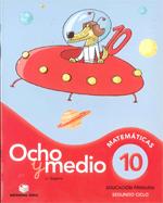OCHO Y MEDIO C.C. 10 - 4 EPO