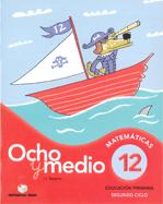 OCHO Y MEDIO C.C. 12 - 4 EPO