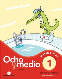 OCHO Y MEDIO DEL 01 AL 06-3EPO