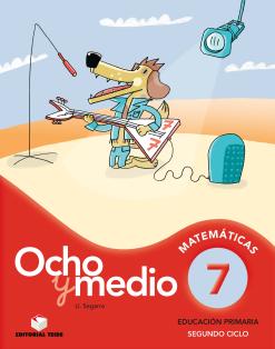 OCHO Y MEDIO DEL 07 AL 12-4EPO