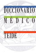 DICCIONARIO MEDICO TEIDE