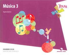 MUSICA 3 BRISA