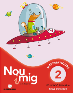 NOU I MIG Q.C. 02 - 5 EPO