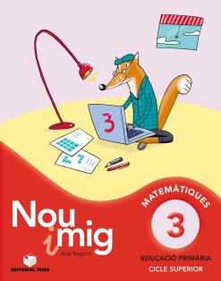 NOU I MIG Q.C. 03 - 5 EPO