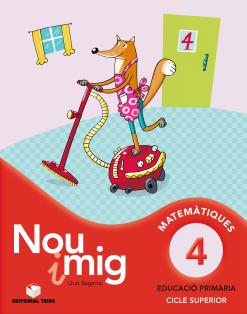 NOU I MIG Q.C. 04 - 5 EPO