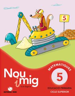 NOU I MIG Q.C. 05 - 5 EPO