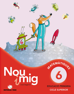 NOU I MIG Q.C. 06 - 5 EPO