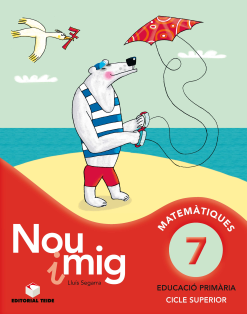 NOU I MIG Q.C. 07 - 6 EPO