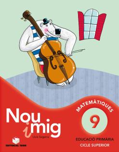 NOU I MIG Q.C. 09 - 6 EPO
