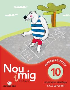 NOU I MIG Q.C. 10 - 6 EPO