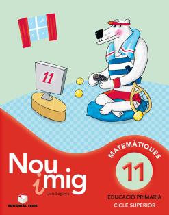 NOU I MIG Q.C. 11 - 6 EPO