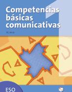 COMPETENCIAS BASICAS COMUNICACION 1 ESO
