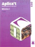 APLICA'T MUSICA I ESO