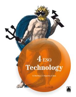 TECHNOLOGY 4 ESO (ANG)(2017)