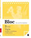 BLOC VIGIA 3 LENGUA Y LITERATURA 3 ESO (2015)