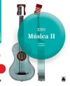 MUSICA II ESO(2015)