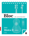 BLOC MUSICA II ESO(2015)