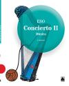 CONCIERTO MUSICA II ESO(2015)