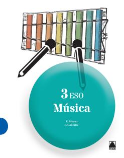 MUSICA 3 ESO(GAL)(2015)