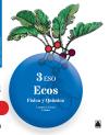 ECOS FISICA Y QUIMICA 3 ESO (2015)