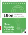 BLOC GEOGRAFIA E HISTORIA 3 ESO (2015)