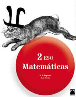 Matematicas 2 ESO dig.(2015)