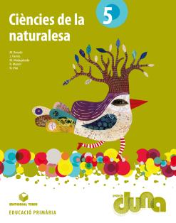 C.Naturals 5 EPO Duna dig.