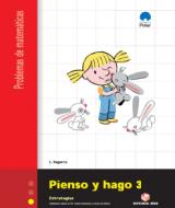 Pienso y hago Q3 - 2004