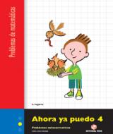 Ahora ya puedo 04 - 2005