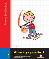 Ahora ya puedo 05 - 2005