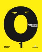 Ortografía castellana 01 - 2006