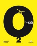 Ortografía castellana 02 - 2006