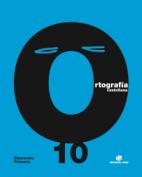 Ortografía castellana 10 - 2006