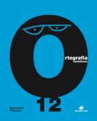 Ortografía castellana 12 - 2006