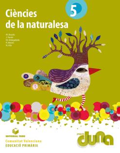 C.Naturals 5 EPO Duna dig(VAL)
