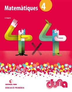Matematiques 4 EPO Duna dig.