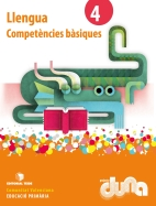 COMPETENCIES BASIQUES LLENGUA 4 DUNA(VAL)