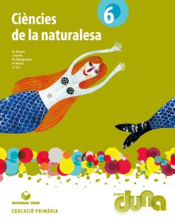 C.Naturals 6 EPO Duna dig