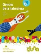 CIENCIES NATURALS 6 DUNA(VAL)